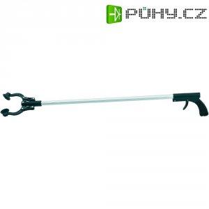 Jezírkové nůžky Fiap PondGrip Active, 2794, černá/stříbrná