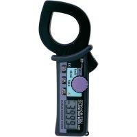 Klešťový ampérmetr Kyoritsu KEW 2432, 300 V