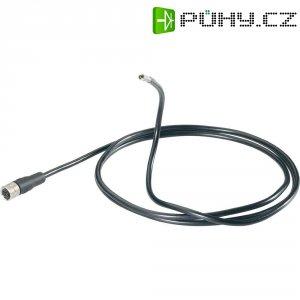 Poloohebná sonda pro endoskopy BS-500/1000T, průměr 5,8 mm, 1 m
