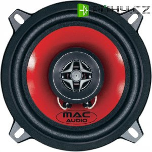 Koaxiální reproduktory MacAudio APM Fire 13.2, 130 mm, 200 W