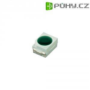 SMD Fototranzistor Everlight Opto, PT17-21B/L41/TR8, 1200 nm