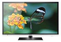 Televizor LED SENCOR SLE-3210M4 80cm (32´´)