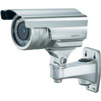 Venkovní kamera Sygonix 700 TVL, 8,5 mm Sony CCD, 12 VDC, 4 - 9 mm