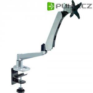 Držák monitoru Xergo SuperFlex, stolní montáž