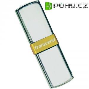 Transcend USB flash disk 8 GB JETFLASH V85