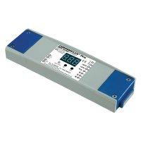 DMX stmívač Barthelme CHROMOFLEX® Pro stripe 3 kanály/výstup, 12-24 V