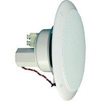 Vestavný širokopásmový ELA reproduktor Visaton FR-16 WP CL, 4 Ω, 86 dB, 60/80 W
