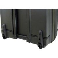 Kufr na kolečkách Bernstein Elektronic, 63 dílů