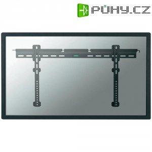 """Nástěnný držák na TV, 94 - 160 cm (37\"""" - 63\"""") NewStar PLASMA-W065BLACK, černý"""