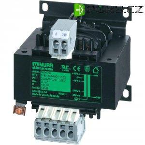 Bezpečnostní transformátor Murr MTS, 230 V, 160 VA