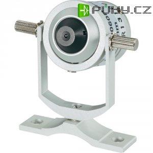 Barevná CCD kamera, TS-6000P, 520 TVL, 3,7 mm