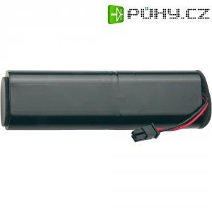 Náhradní baterie AccuLux pro HL 20