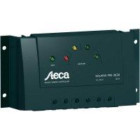Solární regulátor nabíjení Steca Solarix PRS 3030