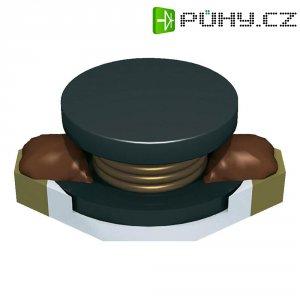 SMD cívka Fastron PISG-102M-01, 1000 µH, 0,1 A, 20 %, ferit