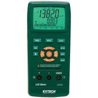 LCR měřicí přístroj Extech LCR200