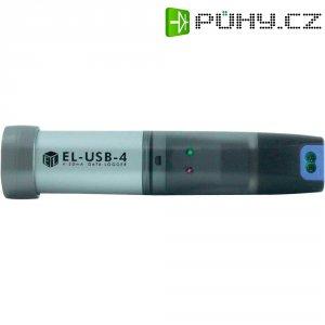 Proudový datalogger Lascar Electronics EL-USB-4, 4 až 20mA