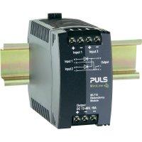 Redundantní modul na DIN lištu PULS MLY10.241, 12 - 48 V/DC, 2x 5 A/1x 10 A
