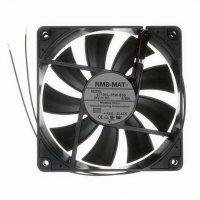 Ventilátor 119x119x25mm 24V/0,29A 2800 ot/min