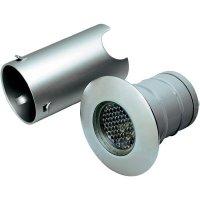 Vestavné LED svítidlo SLV Trail-Lite 227462, 4x 0,075 W