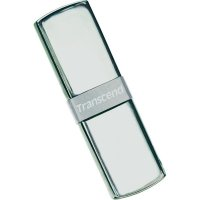 Transcend USB flash disk 4 GB JETFLASH V85