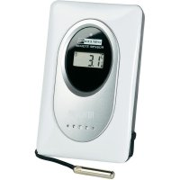 Bezdrátový senzor teploty/vlhkosti Eurochron EAS 700 Z
