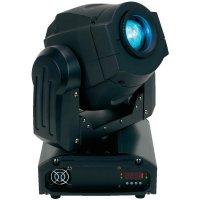 LED otočná hlava ADJ Inno Spot, 1222400077, 45 W, multicolour