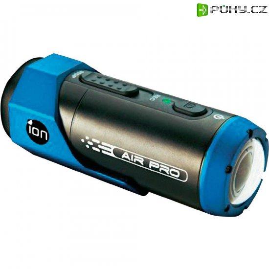 Outdoorová kamera Ion Air Pro - Kliknutím na obrázek zavřete