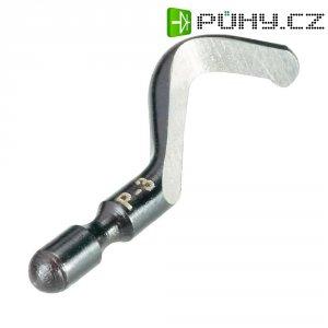 Začišťovací nůž Exact 60083, 2,6 mm