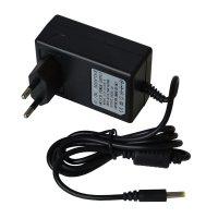 Fotopast LTL. ACORN síťový AC adaptér k fotopasti