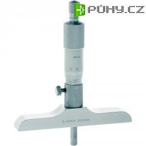Hloubkoměr Horex 2324515, 75 - 100 mm