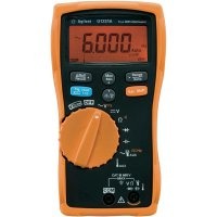 Digitální multimetr TRMS Agilent Technologies U1231A