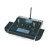 RC souprava Graupner MC-32 HoTT, 2,4 GHz, 16 kanálů