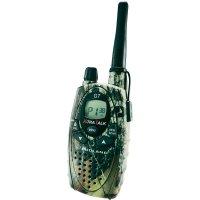 PMR radiostanice Midland G7 XTR