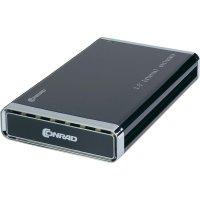 Pouzdro pro pevný disk USB, 3,5