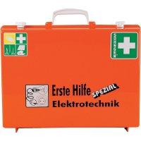 Kufřík první pomoci Söhngen 0360113, pro elektrikáře