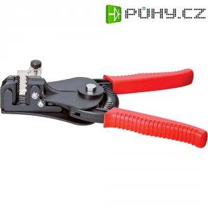 Automatické odizolovací kleště Knipex 12 11 180, 180 mm