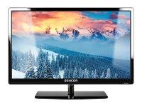 Televizor LED SENCOR SLE 22F55M4 55cm (21,5´´)