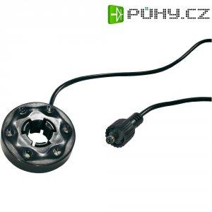 LED kroužek pro fontány Esotec, 101793, zelená