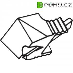 Diamantová jehla prvotřídní kvality SONY ND 200 G