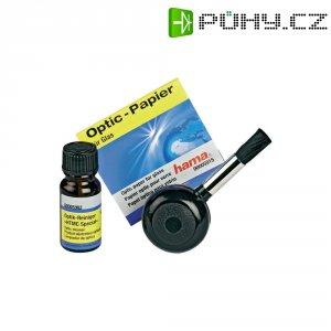 Čistící sada Hama Optik HTMC, 5932, 12 ml