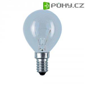 Žárovka Osram, 4050300522067, 25 W, E14, stmívatelná, teplá bílá, 2 kusy