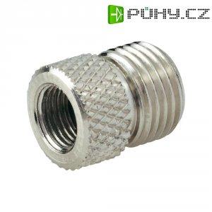 Airbrush adaptér, závit vnitřní 5,6 mm, vnější 9,4 mm