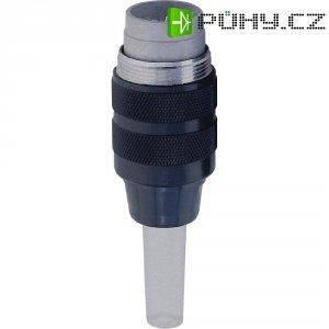 Kabelová zástrčka Binder 691-09-0033-00-03, 3pól., max. 1.5 mm², 5 - 8 mm, IP40
