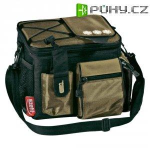 Chladicí taška Ezetil KC Professional 6 l