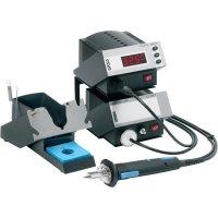 Odpájecí stanice Ersa X-Tool, 0DIG20AXT, 230 V/AC, +50 až +450 °C