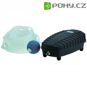 Provzdušňovač jezírka Oase AquaOxy 240