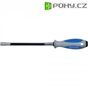 """Bitový šroubovák Witte Werkzeug MAXXPRO 53086, 1/4\"""" (6,3 mm)"""