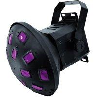 Efektový reflektor LED Eurolite Z-100