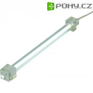 Studená katodová lampa CCFL4.1-150, 6 mA, 350 V, bílá