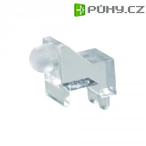 Světlovod LED Richco RSLP-3-200-F, 90°
